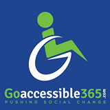 GoAccessible365