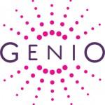 Genio_Logo_2COL_RGB