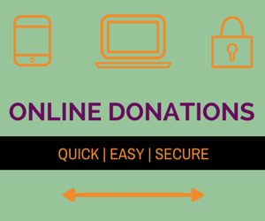 ONLINE DONATIONS (1)